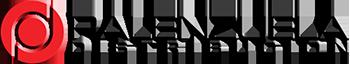 Palenzuela.online | Distribuzione e Vendita di Prodotti Alimentari, Conserve, Vini e Bevande, Panetteria, Pasticceria e Cioccolato a León, Asturie, Palencia e Cantabria